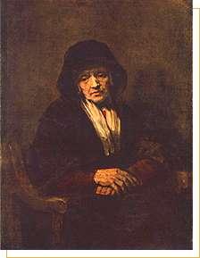 Ritratto_di_anziana_signora_-_Rembrandt